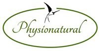 Physionatural Wellness Centre